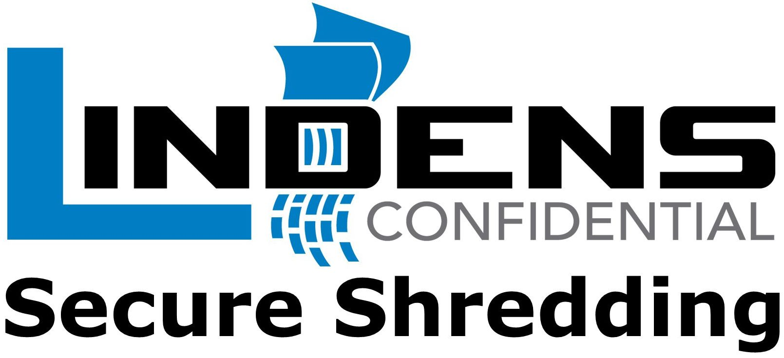 Lindens Confidential Milton Keynes